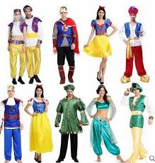 Carnival Halloween Costumes Compare Prices Aladdin Halloween Costume Shopping Buy