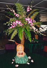 san diego corporate flowers from humphrey florist specializing in