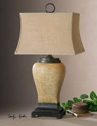 Uttermost Table Lamps 125 Best British Colonial Lamps Images On Pinterest Animal Print
