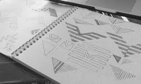 design a logo process professional logo design process 10 steps for branding clients