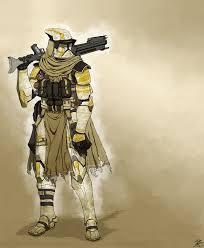 char star wars the 417th legion dead u2014 roleplayer guild
