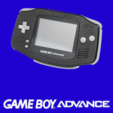 nintendo game boy advance punch out gaming
