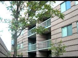 Kensington Place Apartments by Kensington Place Apartments In Cleveland Heights Ohio Youtube