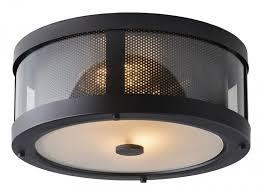 Outdoor Flush Mount Ceiling Lights 77 Best Recessed Flush Mounts Images On Pinterest Modern