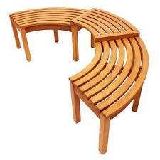 Outdoor Modern Bench Modern Outdoor Benches Allmodern
