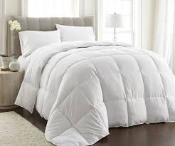 How To Choose A Down Comforter Gorgeous Goose Down Alternative Comforter Goose Down Comforter No