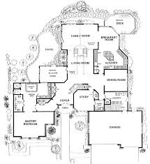 architectural site plan graphics for architectural site plan graphics www graphicsbuzz