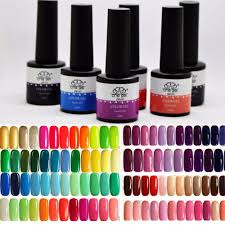 compare prices on sweet color nail polish online shopping buy low
