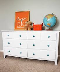 Painting Laminate Floor Old Dresser Makeover How To Paint Laminate Furniture