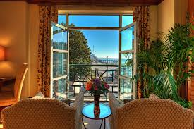 Hotel Simple Hotels In Charleston Sc Inspirational Home