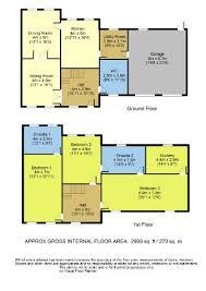 floor planner visual floor planner alternatives and similar software