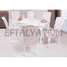 yemek masasi yemek masası modelleri fiyatları n11 com