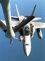 f 15 eagle receives fuel from kc 135 stratotanker wallpapers kc 135 stratotanker cockpits pinterest aircraft aviation