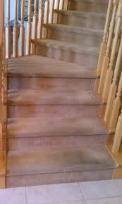 Rug Runner For Stairs Berber Carpet Runner For Stairs Affordable Helper That Will