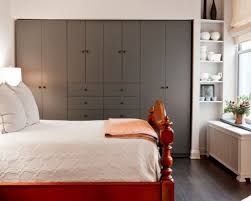 bedroom closet design master bedroom closets design ideas remodel