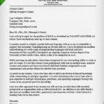 civil engineering cover letter engineering cover letter sample for