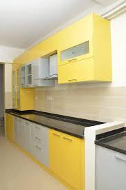 kitchen tuscan kitchen designs kitchen design windows kitchen