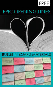 best 25 english bulletin boards ideas on pinterest literacy
