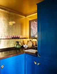 Haus E Dekor Mobel U2013 Handgemalte Tapeten Und Exquisiten Vintage Möbeln