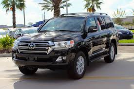 toyota best suv top toyota suvs for road trips n toyota