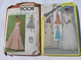 mcclintock bridesmaid dresses 80s mcclintock gunne sax bridal sewing patterns wedding