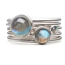 scottish jewellery designers rings handmade gold silver and gemstone scottish jewellery