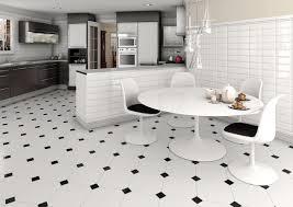 floor designs adorn your house with floor tiles designs boshdesigns