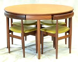 new dining room sets compact dining table sets
