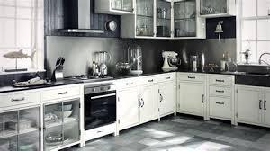maison du monde cuisine copenhague marvelous maison du monde cuisine copenhague 7 meuble bas vitr233