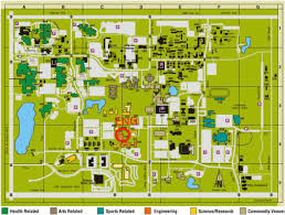 map usf map biorobotics lab