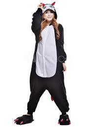 halloween devil costumes kigurumi pajama devil onesie for fleeceflannel costume