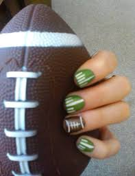 nail design center sã d 108 best nail images on nail designs enamels and