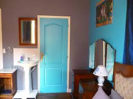 les chambres d h es du lac chambres d hôtes l hirondelle du lac peyrat le château updated