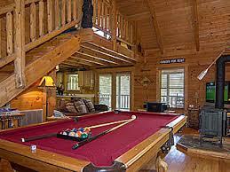 Gatlinburg Cabins 10 Bedrooms 1 Bedroom Gatlinburg Cabins