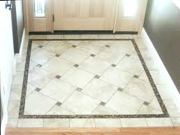tile kitchen ideas tile floors for kitchens floor tile kitchen ideas pictures sulaco us