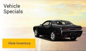 dodge black friday sale chrysler dodge jeep and ram dealer arlington tx new u0026 used cars