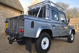 land rover spectre land rover defender 110 james bond skyfall double cab