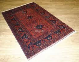 Hand Loomed Rug Tea And Carpets From Hand Knotted To Power Loomed Every Rug Has