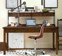 Writing Desks For Home Office Home Office Writing Desks Furniture Wood Desk Tables Obakasan Site