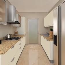 latest kitchen designs in india kitchen design ideas