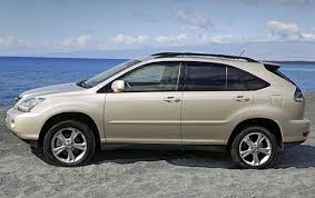 lexus rx 400h 2014 2008 lexus rx 400h information and photos zombiedrive
