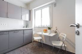 espace cuisine espace cuisine accessible kitchen available picture of cannes
