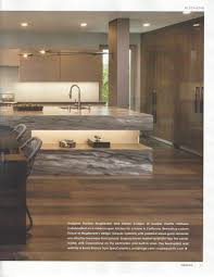 Steven Rich Interiors Journal U2014 Cooper Pacific Kitchens