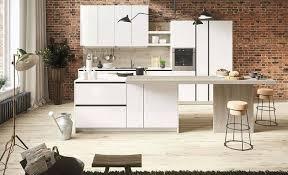 cuisine haut de gamme italienne tous nos modèles de cuisines italiennes haut de gamme et luxueuses