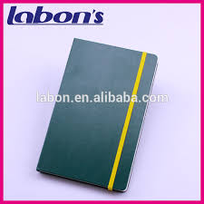 leather book cover leather book cover suppliers and manufacturers