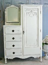 wardrobes bedroom wardrobe with dresser corner wardrobe with