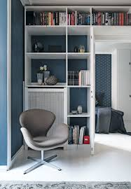 Amazing Bookshelves by Amazing Floor To Ceiling Bookshelf With Shelves For Ceramics And