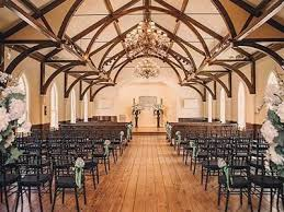 wedding chapel tybee island wedding chapel tybee island weddings reception