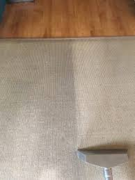 Upholstery Cleaning Gold Coast Carpet Cleaning Gold Coast Best Carpet Cleaner Service Xtra Mile