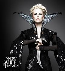 snow white witch costume 174 best snow white and the huntsman images on pinterest evil